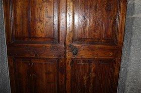 Image No.3-Maison de 2 chambres à vendre à Villafranca in Lunigiana