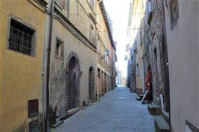 Image No.29-Maison de 2 chambres à vendre à Villafranca in Lunigiana