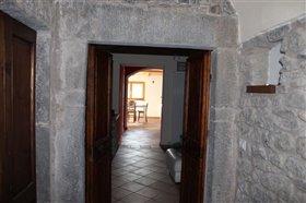 Image No.4-Maison de 2 chambres à vendre à Villafranca in Lunigiana