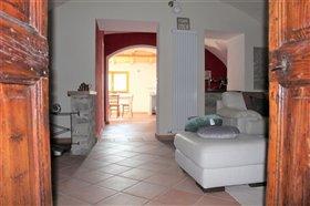 Image No.5-Maison de 2 chambres à vendre à Villafranca in Lunigiana