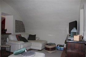Image No.7-Maison de 2 chambres à vendre à Villafranca in Lunigiana