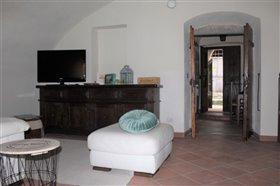 Image No.8-Maison de 2 chambres à vendre à Villafranca in Lunigiana