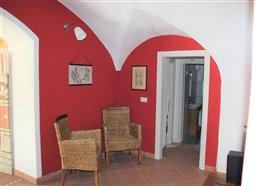 Image No.9-Maison de 2 chambres à vendre à Villafranca in Lunigiana