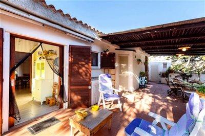 vendita-villa-sassari-rif-vfs-235-villa-innam