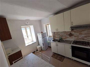 vendita-appartamento-vibo-valentia-rif-rht-88