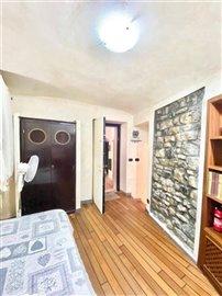vendita-appartamento-la-spezia-rif-usu-752-la