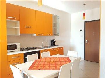 vendita-appartamento-oristano-rif-fop-964-nin