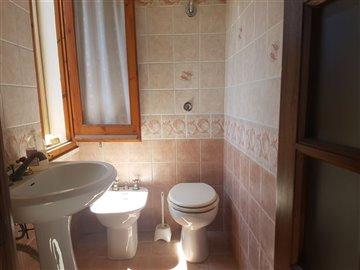 vendita-appartamento-oristano-rif-vbs-965-s-a