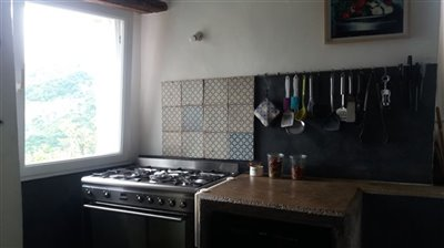 vendita-casa-di-paese-imperia-rif-nid-981-cas