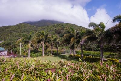 4-Mount-Nevis-from-the-mill-4233