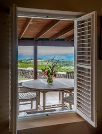 7-Caribbean-Sea-from-the-dining-room--1287