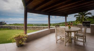 8-Caribbean-Sea-from-the-verandah--1439