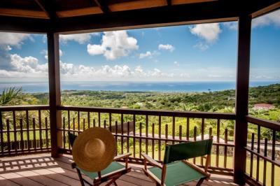 10-Caribbean-Sea-from-the-Master-Bedroom-Balcony--1322