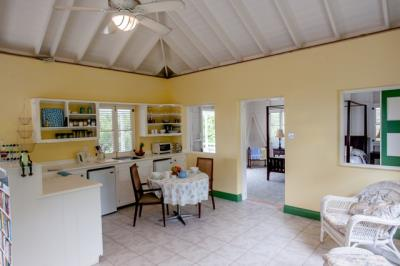 15-Cottage-Great-Room-1444