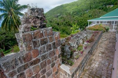 20-Ruins-connecting-the-Mill-to-the-cottage-4280