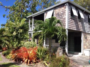 Palm-Terrace---Exterior-2