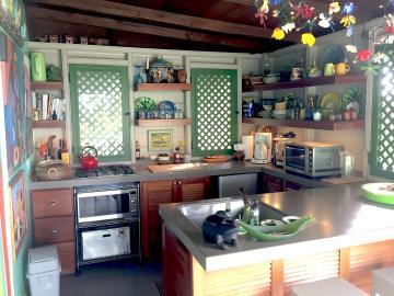 Palm-Terrace---Kitchen-1