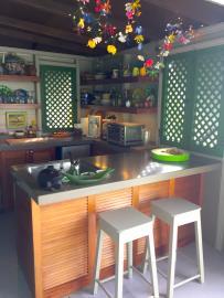 Palm-Terrace---Kitchen-2