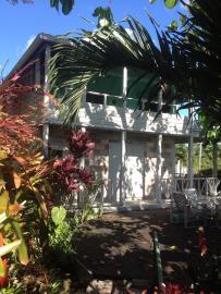 Palm-Terrace-House-Ext