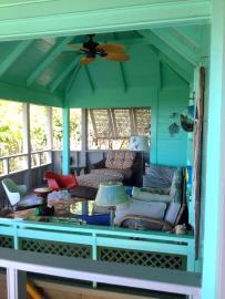 Palm-Terrace-sitting-Room-1