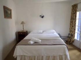 Image No.8-Villa / Détaché de 5 chambres à vendre à Causses-et-Veyran