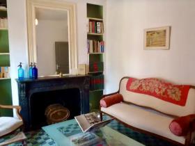Image No.2-Villa / Détaché de 5 chambres à vendre à Causses-et-Veyran