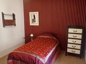 Image No.12-Villa / Détaché de 5 chambres à vendre à Causses-et-Veyran