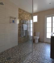 Image No.13-Villa / Détaché de 5 chambres à vendre à Causses-et-Veyran