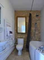 Image No.10-Villa / Détaché de 5 chambres à vendre à Causses-et-Veyran