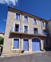 Image No.16-Villa / Détaché de 5 chambres à vendre à Causses-et-Veyran