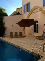Image No.14-Villa / Détaché de 5 chambres à vendre à Causses-et-Veyran