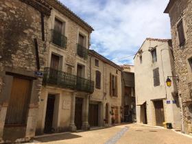 Image No.18-Villa / Détaché de 5 chambres à vendre à Causses-et-Veyran