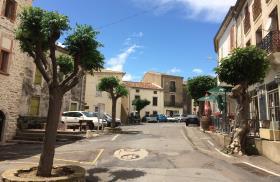 Image No.17-Villa / Détaché de 5 chambres à vendre à Causses-et-Veyran