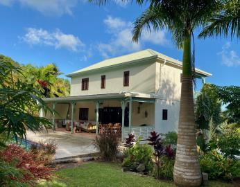 1-Main-House1