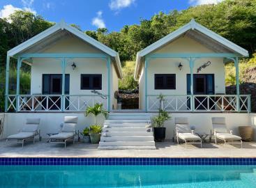 2-Guest-Cottage