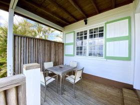 Image No.31-5 Bed Villa / Detached for sale