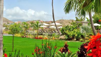 Royal-St-Kitts-Studio---1