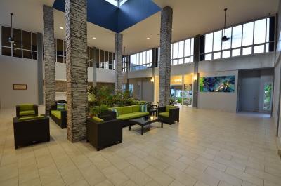 Royal-St-Kitts-Studio---7