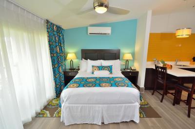 Royal-St-Kitts-Studio---8