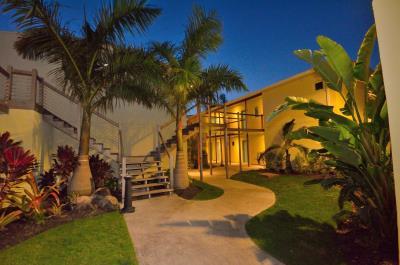 Royal-St-Kitts-Studio---11