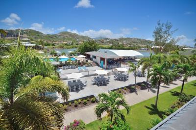 Royal-St-Kitts-Studio---16