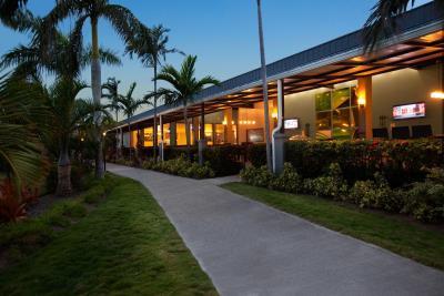 Royal-St-Kitts-Studio---19