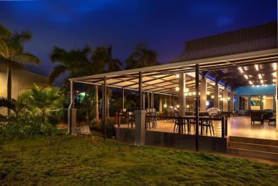 Royal-St-Kitts-Studio---18