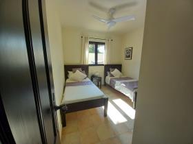 Image No.31-2 Bed Villa for sale