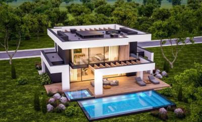 Taylor-Build-Villas-1102_Foto2