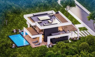 Taylor-Build-Villas-1102_Foto1