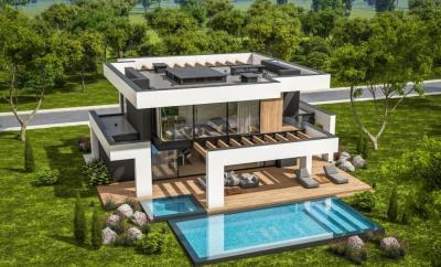 Taylor-Build-Villas-1102_Foto3