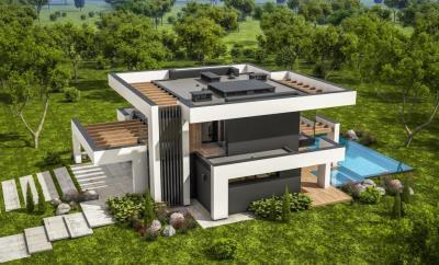 Taylor-Build-Villas-1102_Foto5