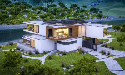 Taylor-Build-Villas-1103_Foto2