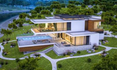 Taylor-Build-Villas-1103_Foto4